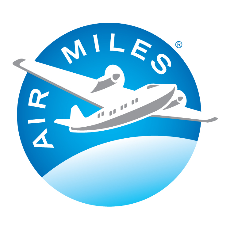 Air Miles Winnipeg