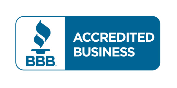 BBB Accreddited Moving Company in Winnipeg